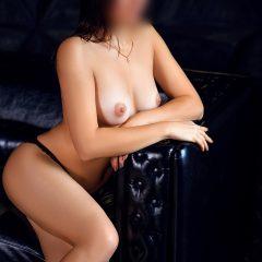Kiev Prostitutes Lena