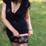Проститутка из Киева Мика, фото 15