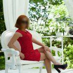 Проститутка из Киева Надя, фото 7