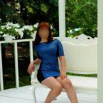 Проститутка из Киева Люба, фото 9