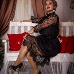 Проститутка из Киева Розалин, фото 6