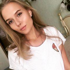Проститутки Києва Марина