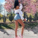 Проститутка из Киева Аида, фото 1