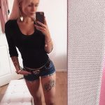 Проститутка из Киева Карина, фото 1