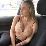 Проститутка из Киева Карина, фото 4