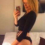 Проститутка из Киева Наоми, фото 3