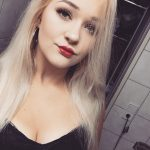Проститутка из Киева Люда, фото 6