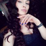 Проститутка из Киева Алиса, фото 4