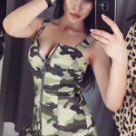 Проститутка из Киева Алиса, фото 7