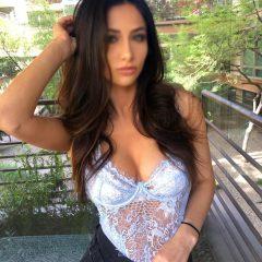 Kiev Prostitutes Monica
