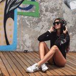 Проститутка из Киева Альбина, фото 4