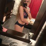 Проститутка из Киева Илона, фото 2