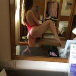 Проститутка из Киева Martha, фото 3