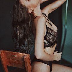 Проститутки Киева: Жанна