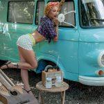 Проститутка из Киева Аля, фото 2