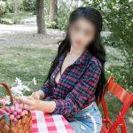 Проститутка из Киева Эрика, фото 15
