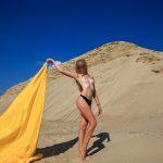 Проститутка из Киева Ксюша, фото 7