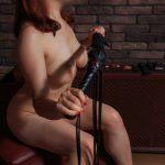 Проститутка из Киева Лиана, фото 9
