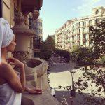 Проститутка из Киева Жасмин, фото 6