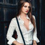 Проститутка из Киева Карина, фото 5