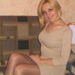 Проститутка из Киева Светлана, фото 4