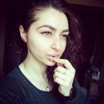 Проститутка из Киева Мирослава, фото 5