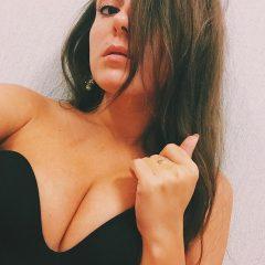 Kiev Prostitutes Lada