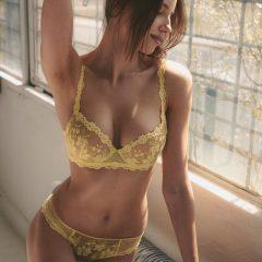 Проститутки Києва Женя