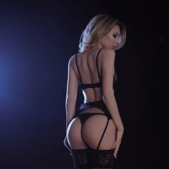 Проститутки Киева: Мариша