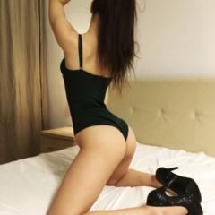 Проститутки Киева: Светлана