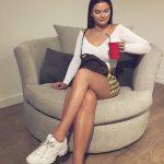 Проститутка из Киева Марина, фото 3