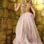 Проститутка из Киева Богдана, фото 6