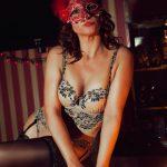 Проститутка из Киева Тамила, фото 1