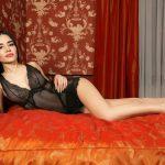 Проститутка из Киева Алёна, фото 3