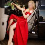 Проститутка из Киева Ната, фото 1
