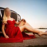 Проститутка из Киева Ната, фото 13