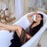 Проститутка из Киева Ярослава, фото 5
