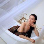 Проститутка из Киева Ярослава, фото 7