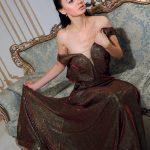 Проститутка из Киева Ярослава, фото 3