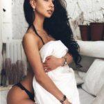 Проститутка из Киева Кристи, фото 5