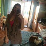 Проститутка из Киева Даша, фото 1