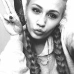 Проститутка из Киева Арина, фото 4