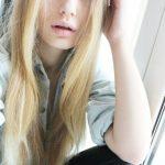 Проститутка из Киева Арина, фото 5