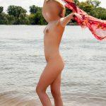 Проститутка из Киева Настя, фото 1
