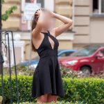 Проститутка из Киева Сия, фото 3