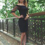 Проститутка из Киева Лиля, фото 1