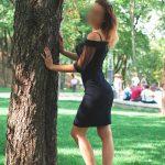 Проститутка из Киева Лиля, фото 5