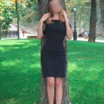 Проститутка из Киева Лиля, фото 6