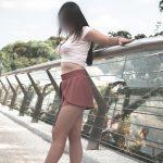 Проститутка из Киева Николь, фото 1