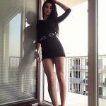 Проститутка из Киева Тина, фото 4